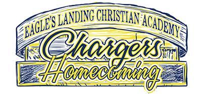 Homecoming 2019 is Friday, November 8 Featured Photo