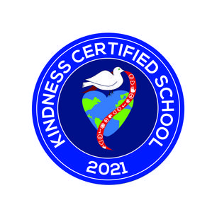 Kindness-Certified-School-Seal_2021.jpg