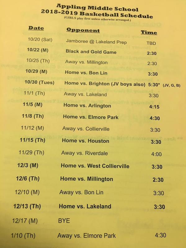 2018 BBall Schedule.JPG