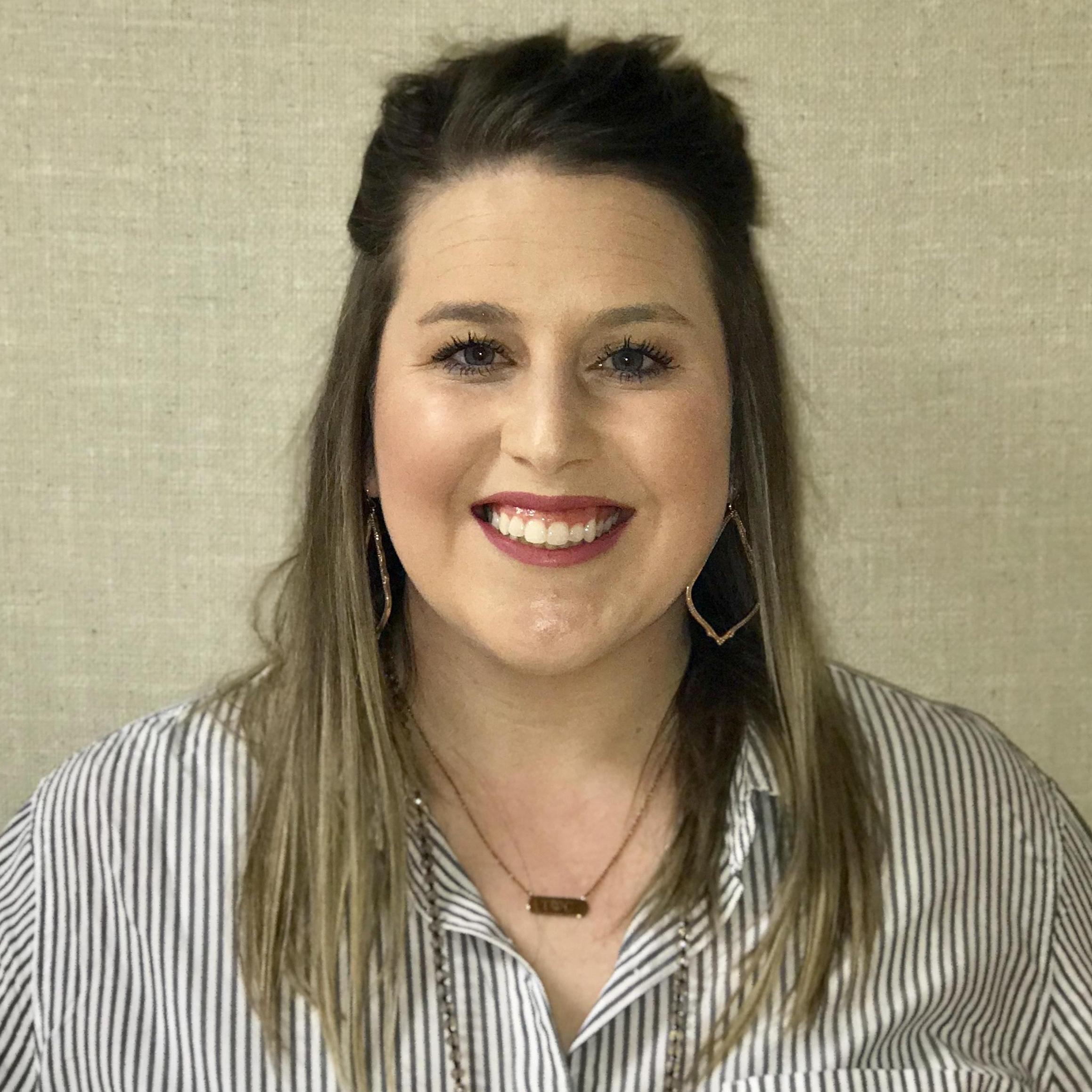 Cecily Nors's Profile Photo