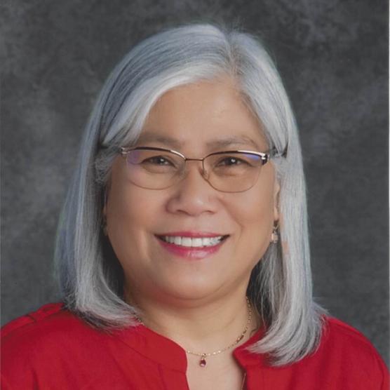 Lilia Patriarca's Profile Photo