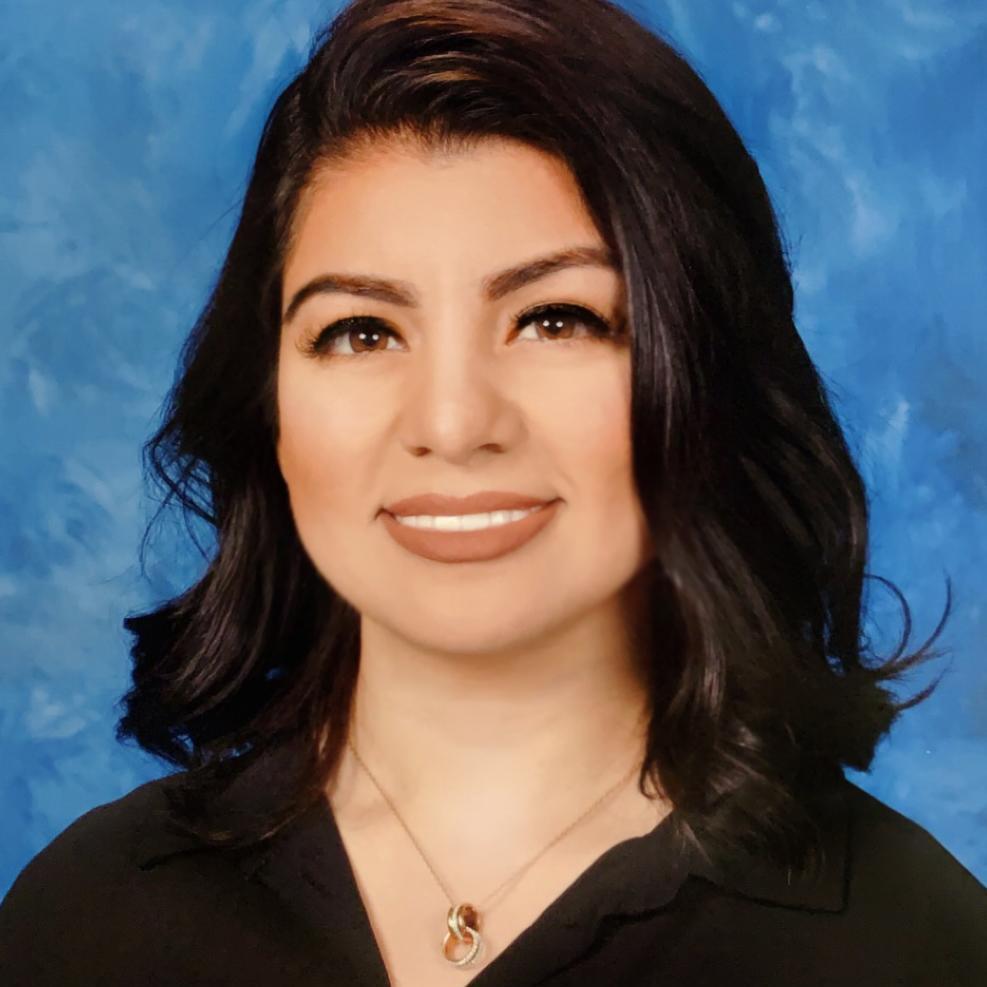 Rubi Ramirez's Profile Photo
