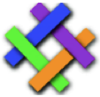 collaboration logo