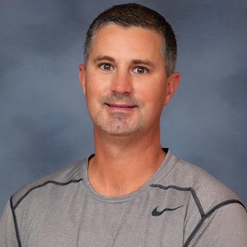 Scott Bauer's Profile Photo