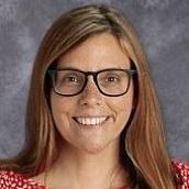 Cathleen Baker's Profile Photo