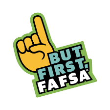 FSA I.D. & Solicitud FAFSA Dream Featured Photo