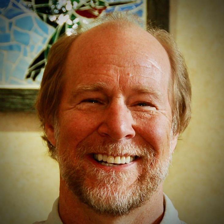Tom VanBuskirk's Profile Photo