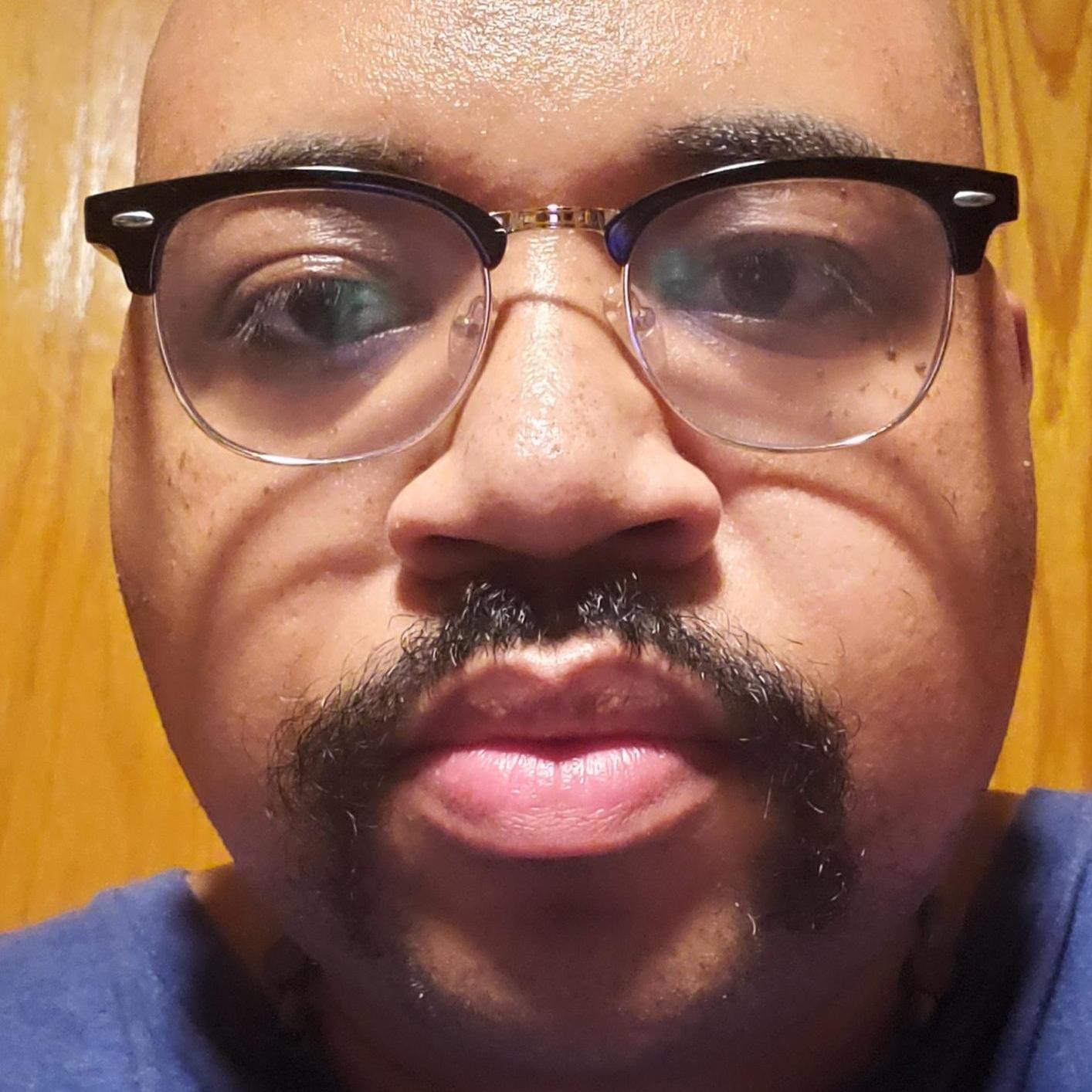 Paul Isaac's Profile Photo