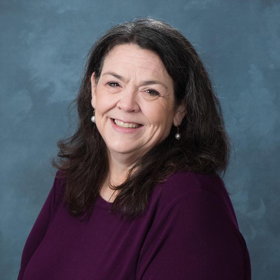 Tama Barnes's Profile Photo