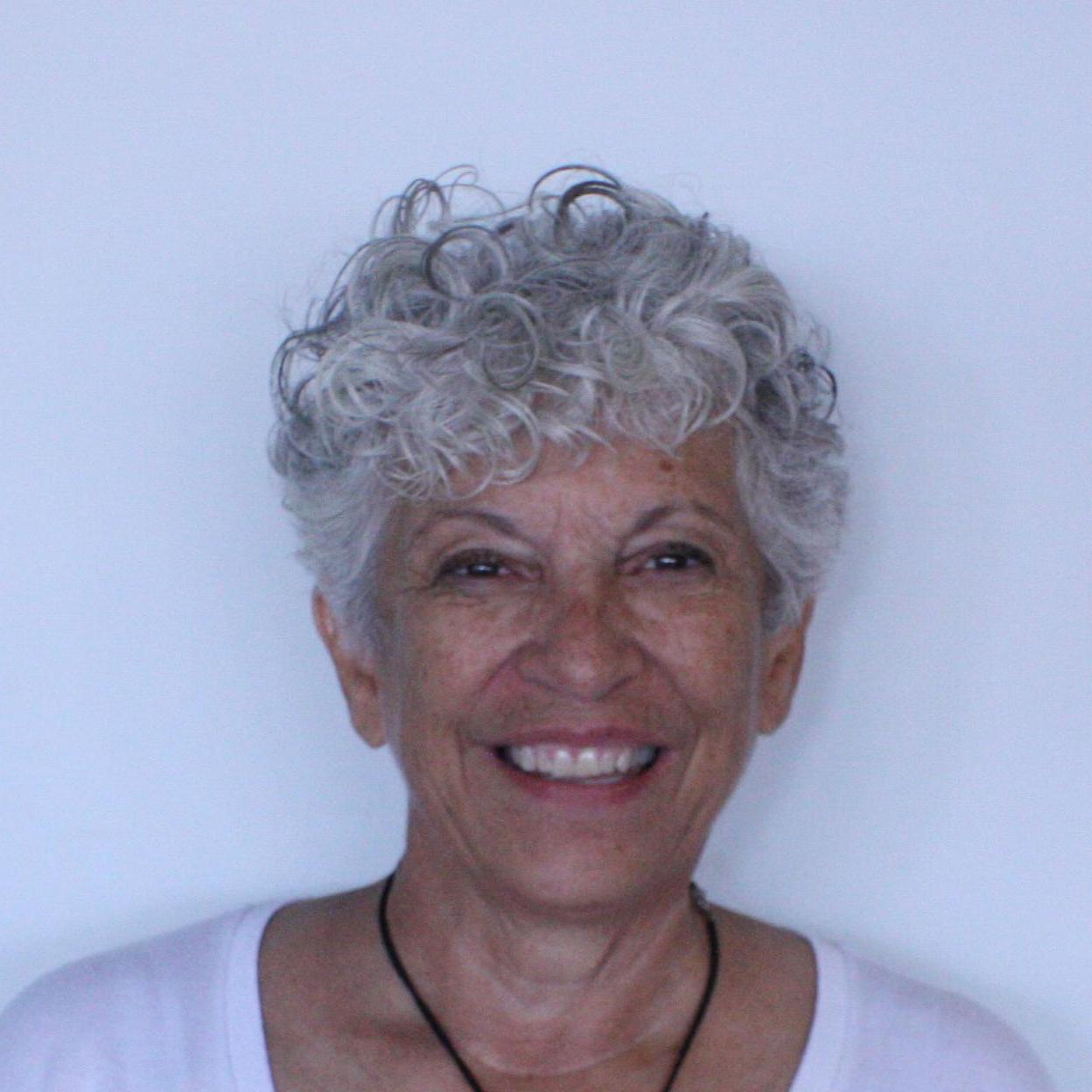 Christine Herring's Profile Photo