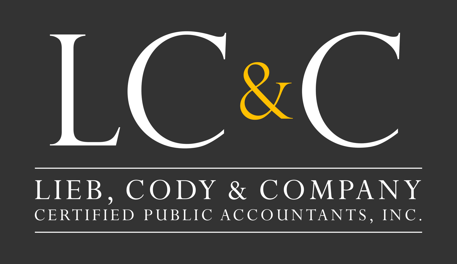 Lieb, Cody, & Company