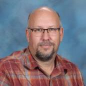 Rob Brickhouse's Profile Photo