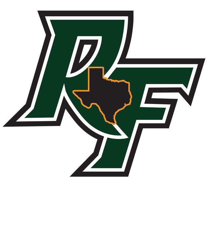 RF Logo Test