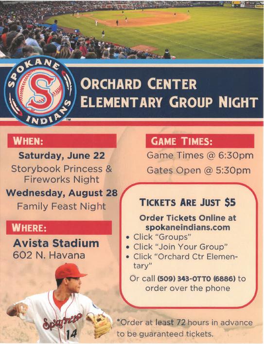 Spokane Indians Baseball 2019.PNG