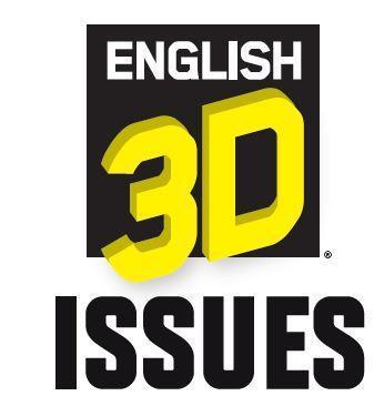 English 3D Issues.JPG