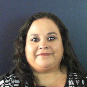 SANDRA CORONADO's Profile Photo