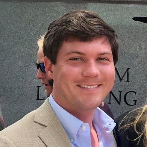 Forrest Boylston's Profile Photo