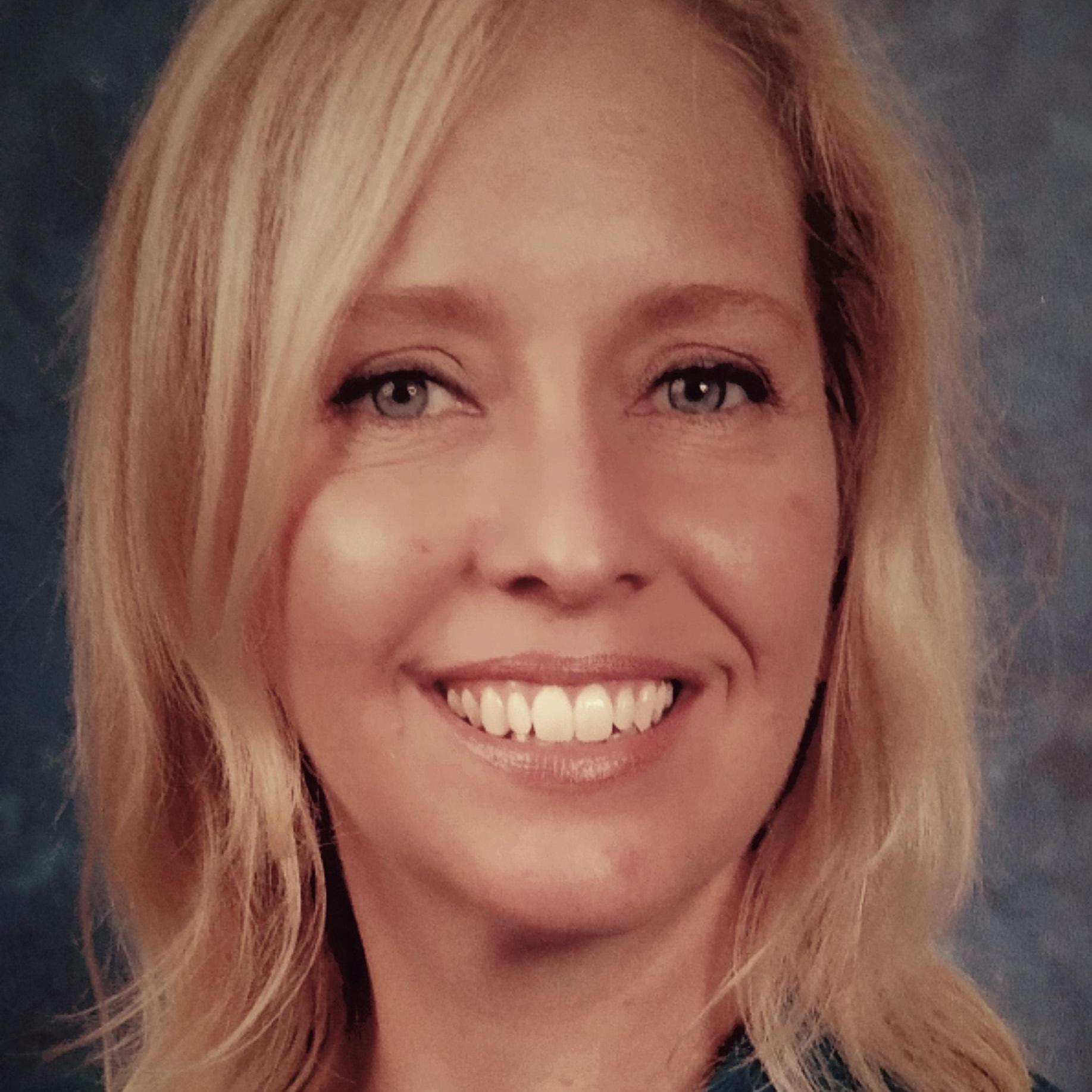 Marisa Rinkel's Profile Photo