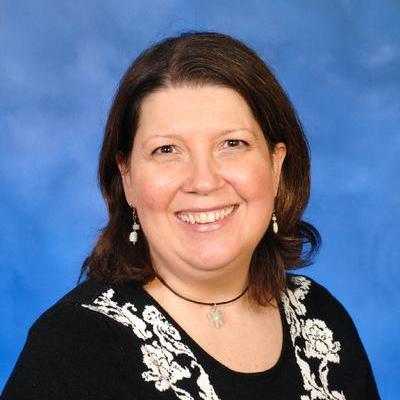 Linda Fast's Profile Photo