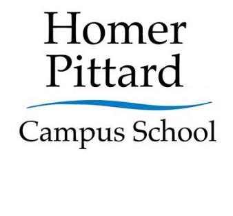 HPC swish logo