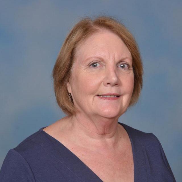 Lorene Beaudry's Profile Photo