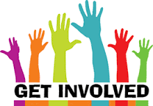 August 2020 Parent Involvement Opportunities Featured Photo