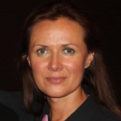 Jurga Miakonkich's Profile Photo