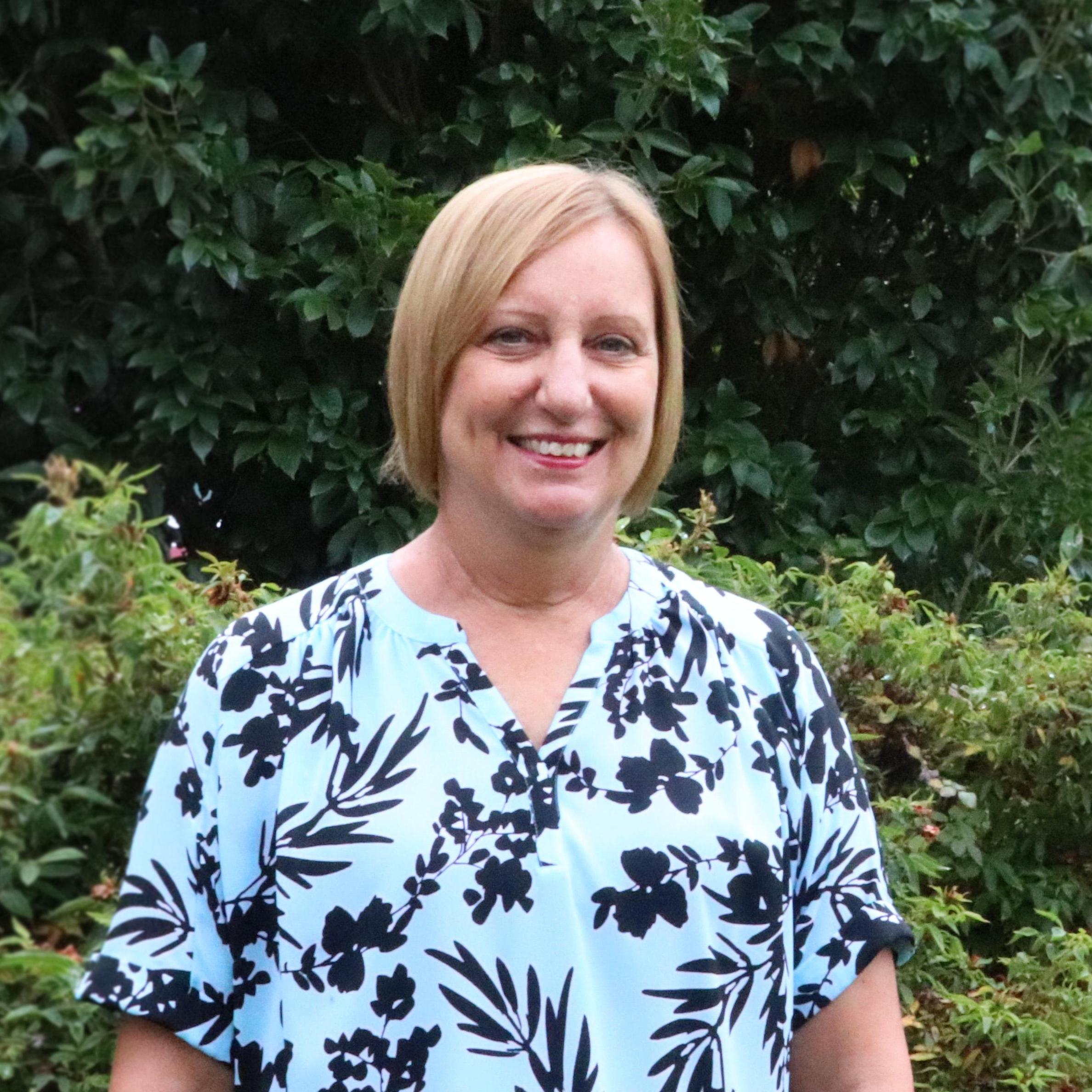 Sharon Carlson's Profile Photo