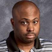 Adam Clark's Profile Photo