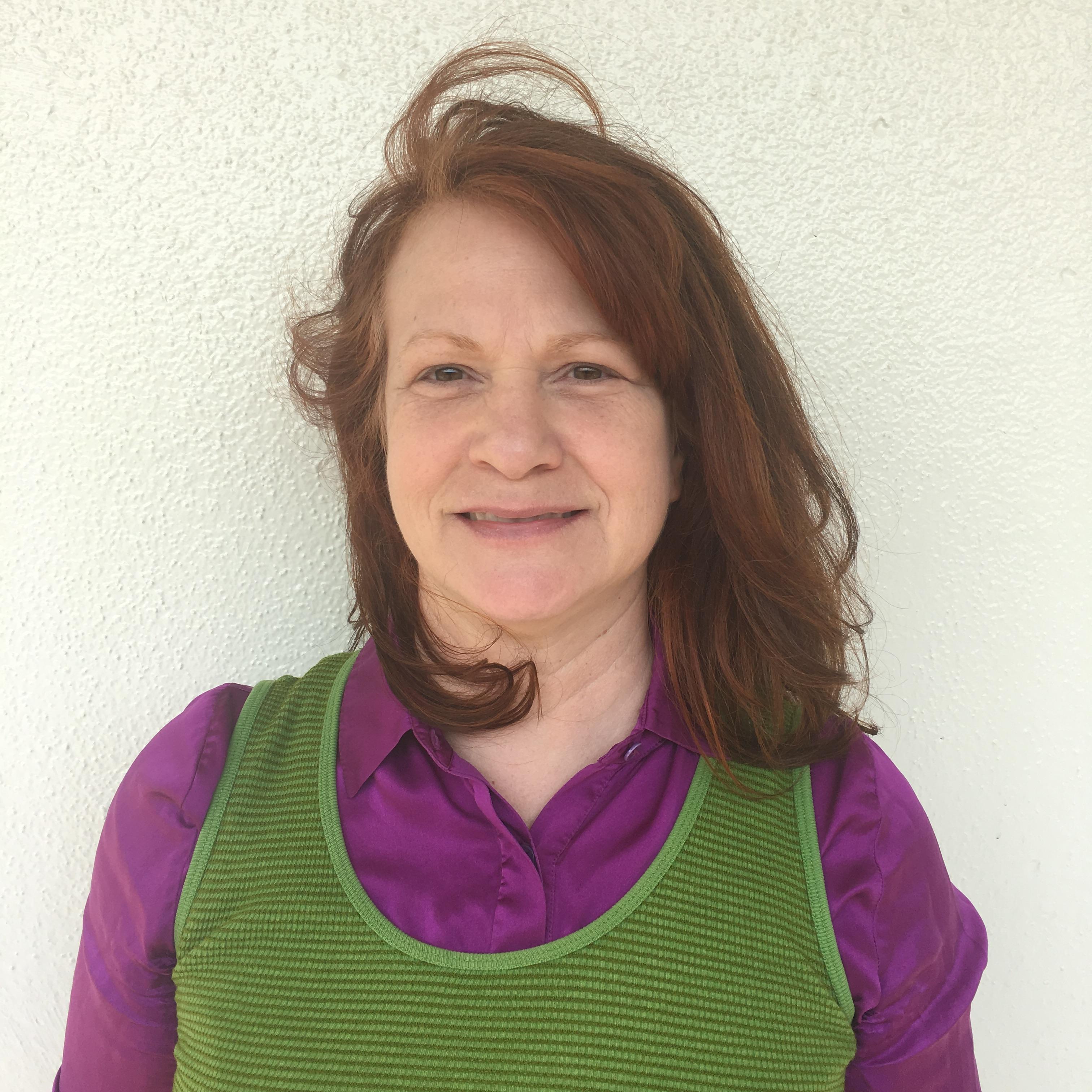 Joyce Knezevich's Profile Photo