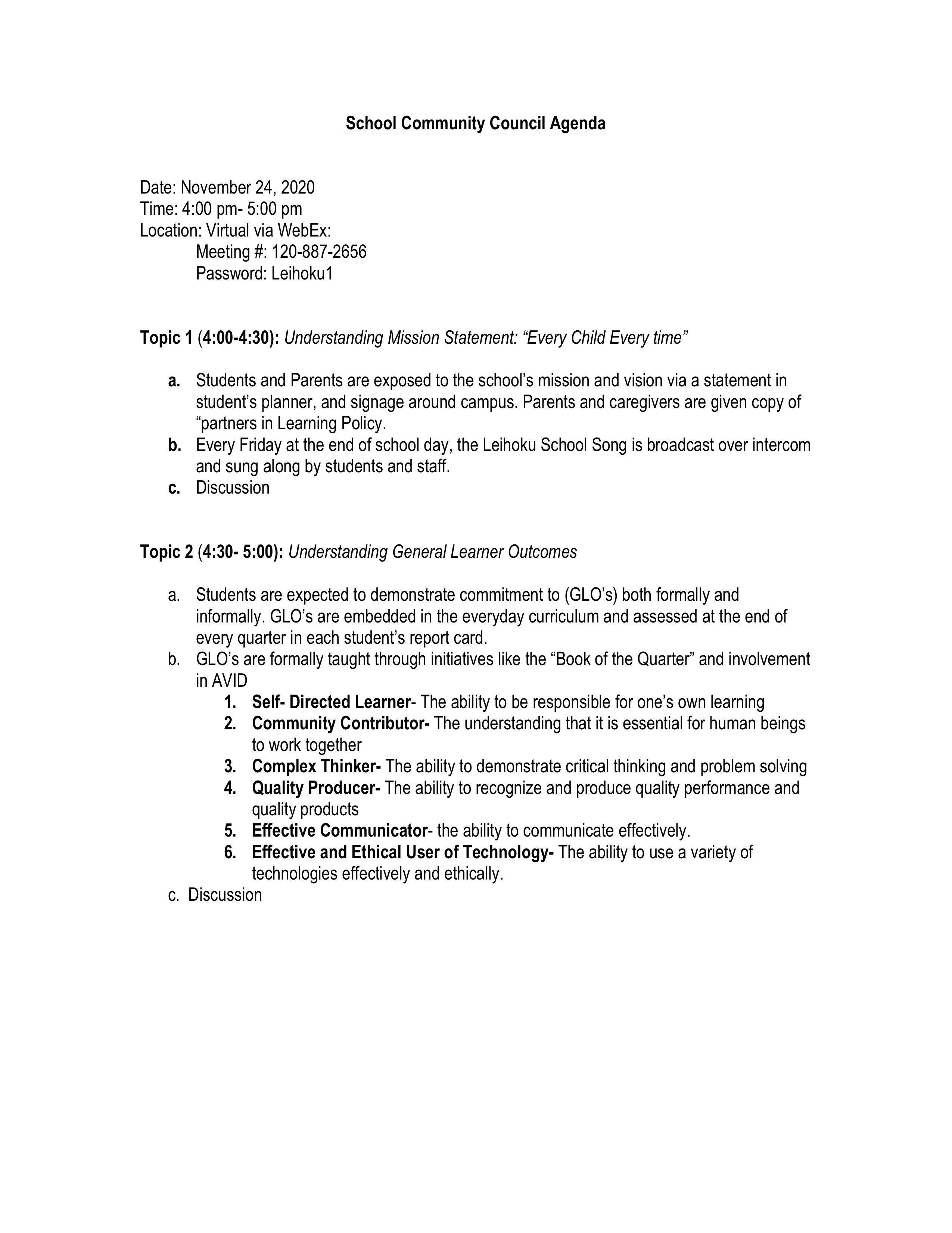 Leihoku_SCC_Agenda_11_24_2020