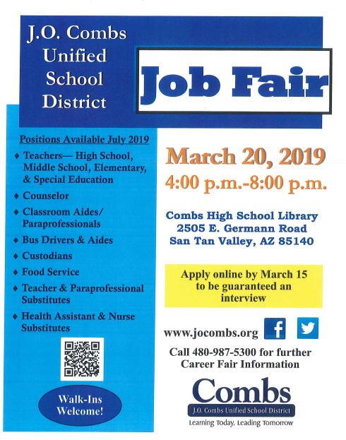 job fair 2019.PNG