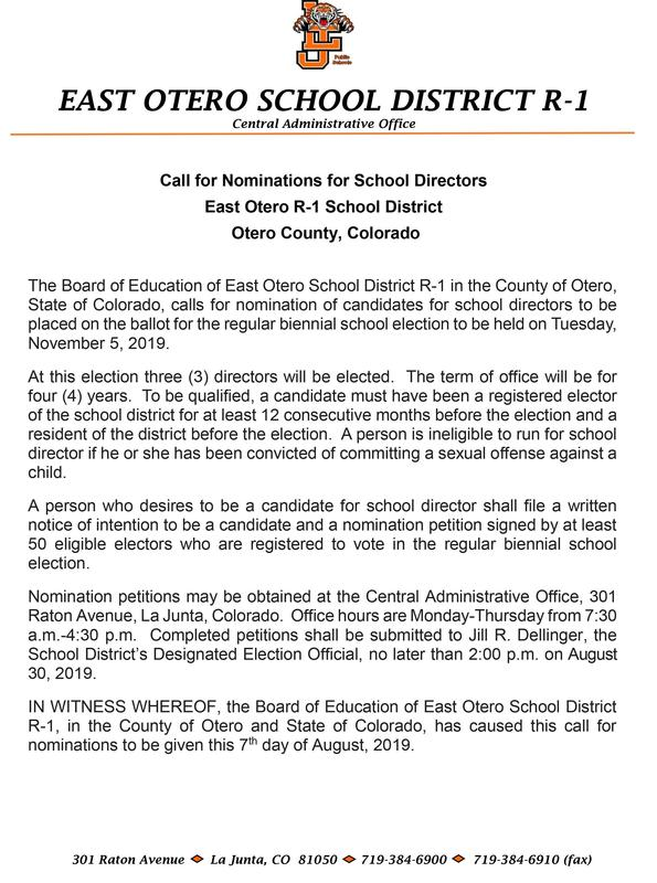 2019 Call for Nominations for School Directors.jpg