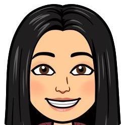 Maybel Mauai's Profile Photo