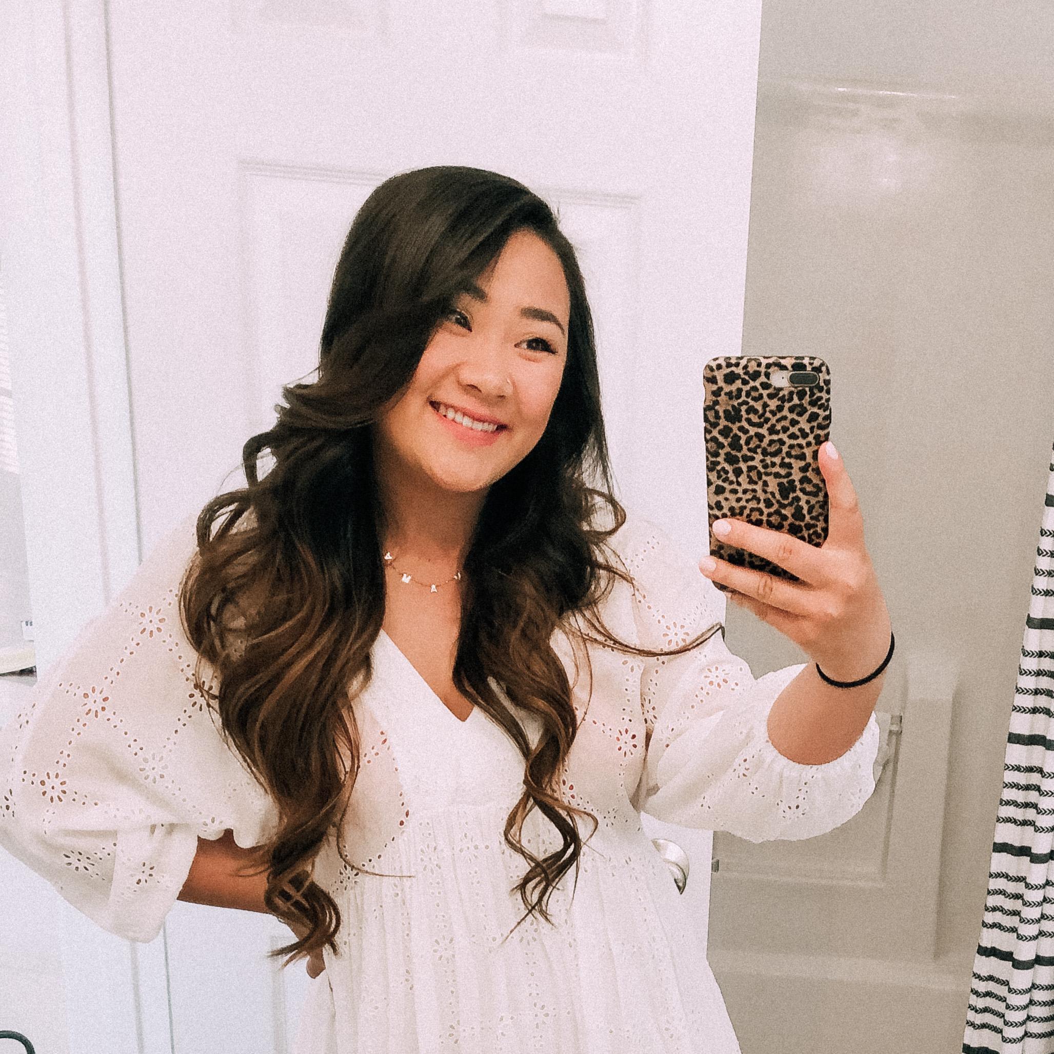 Meghan Hall's Profile Photo