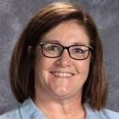 Ann Wendel's Profile Photo