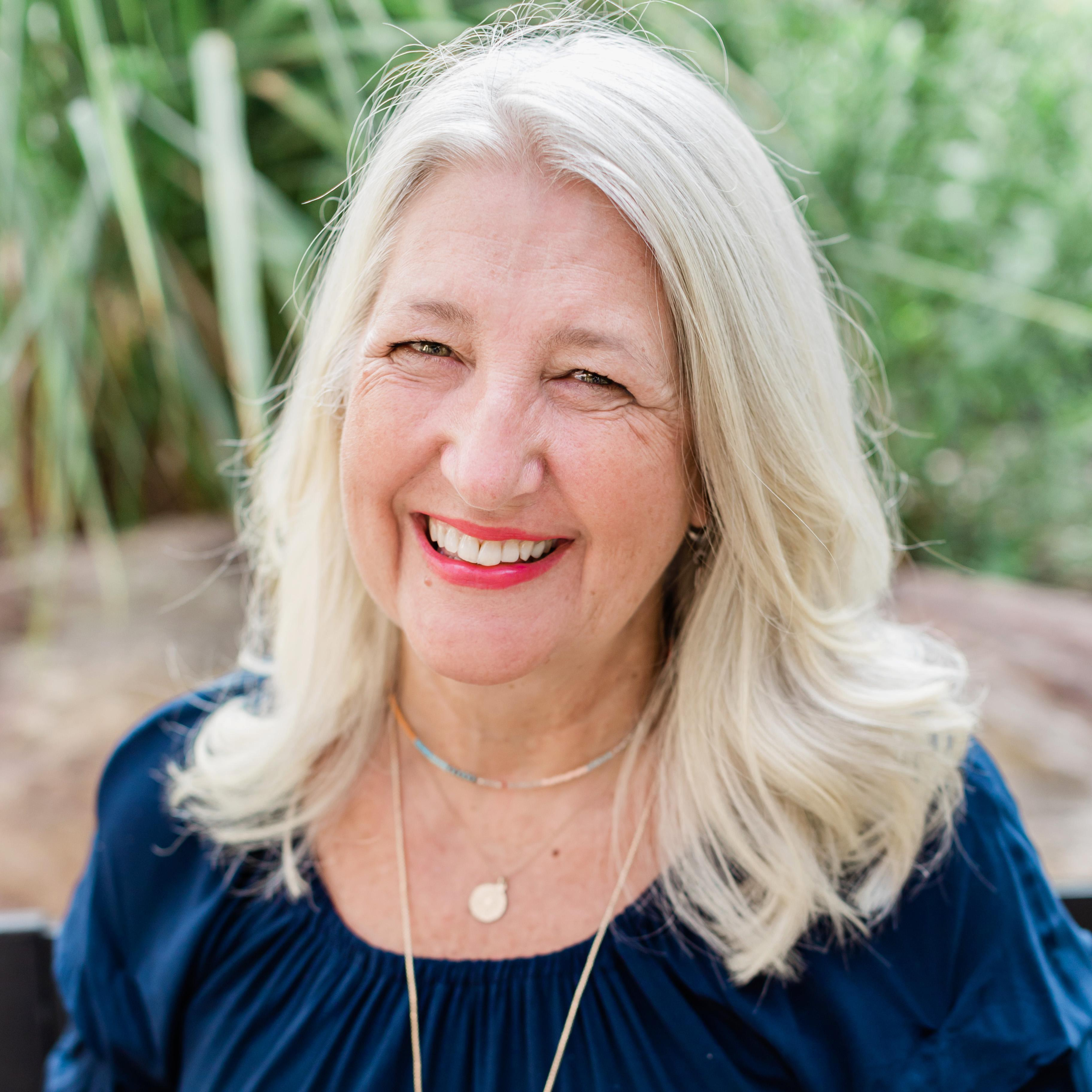 Loree Birkenback's Profile Photo