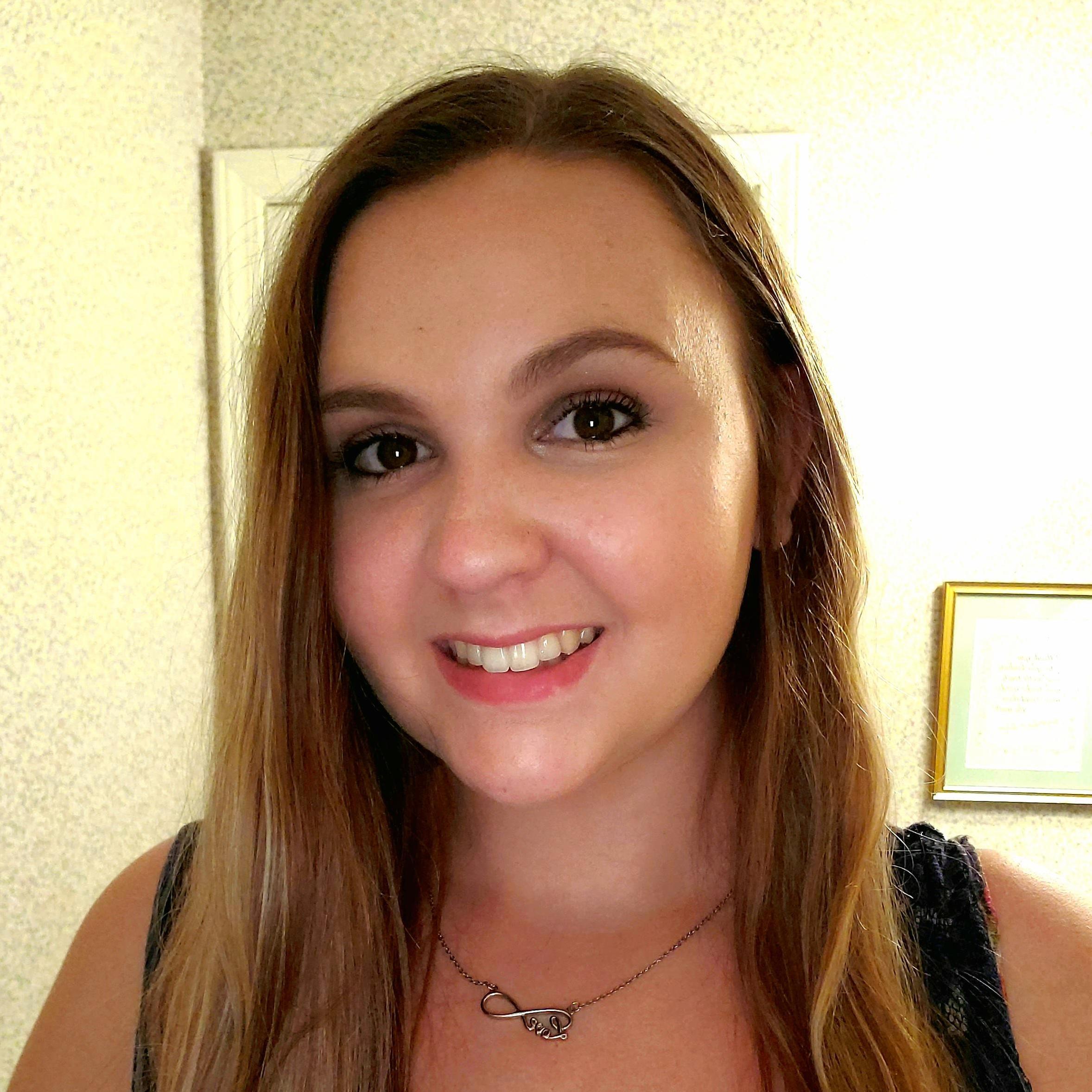 ELAINE MILLER's Profile Photo