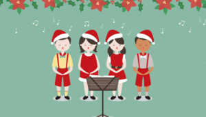 Le-Cheile_Christmas-Concert-1024x585.png