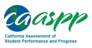 CAASPP Test Scores Featured Photo