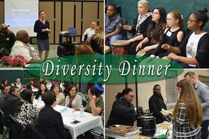 Diversity Dinner.jpg