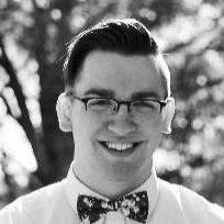 Garrett Doo's Profile Photo