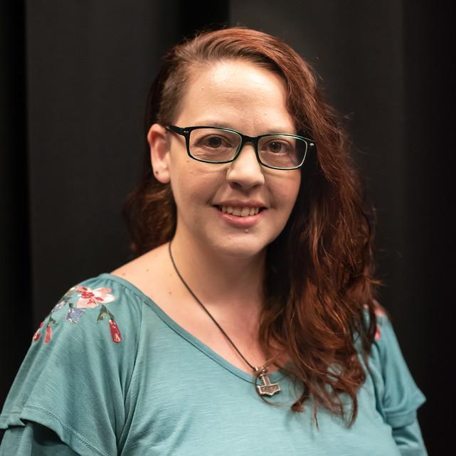 Kileen Tayla's Profile Photo