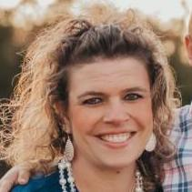 Lori Hohmann's Profile Photo