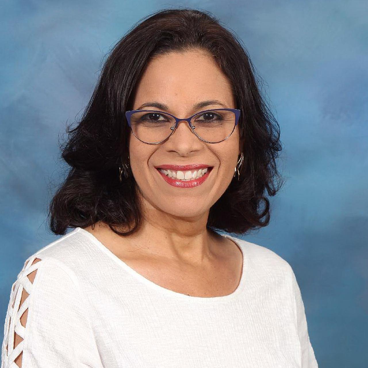Dianette Rodriguez's Profile Photo