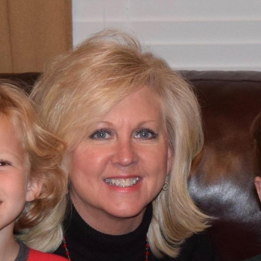 Amy Cade's Profile Photo