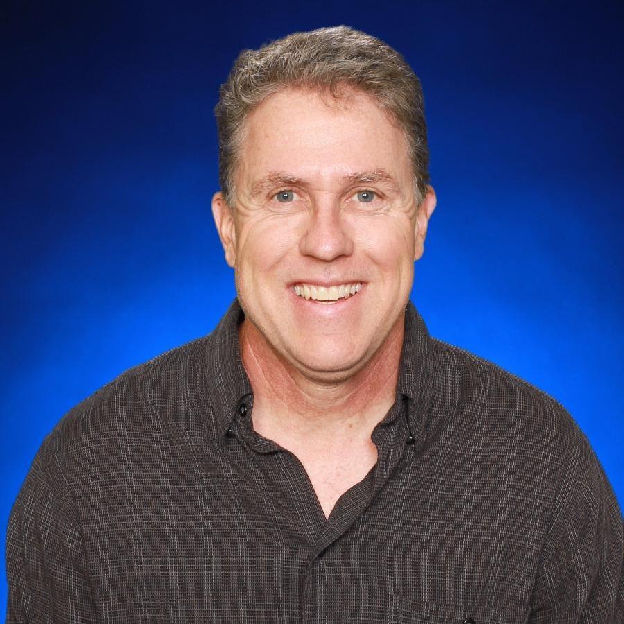 Tony Schoepke's Profile Photo