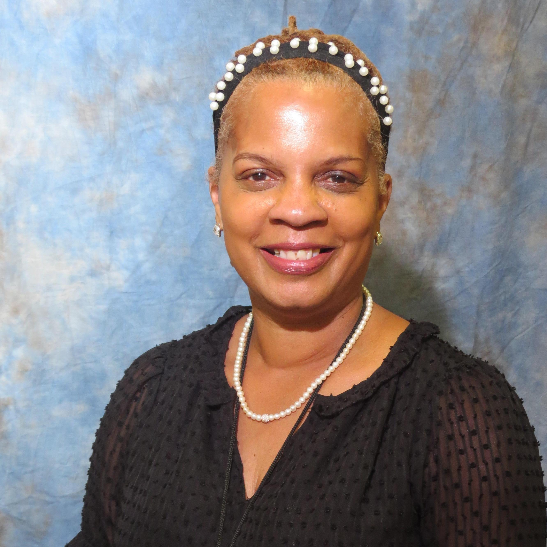 Sandra Bickerstaff's Profile Photo
