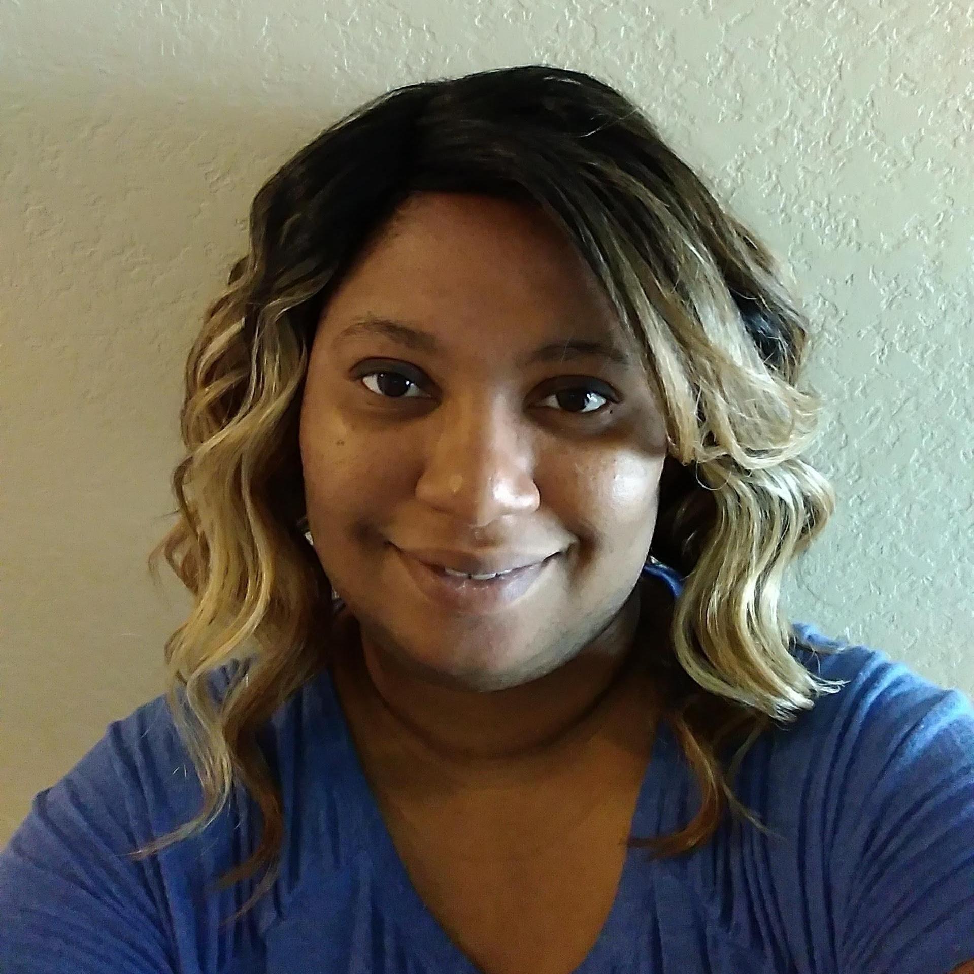 Peggy Winn's Profile Photo