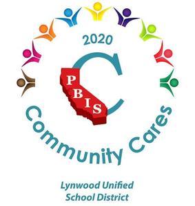Lynwood Cares.jpg